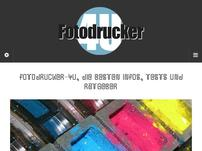 Fotodrucker 4U