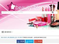 Beauty-Blog.net