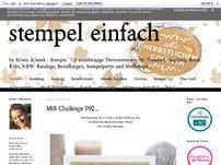 www.stempeleinfach.de