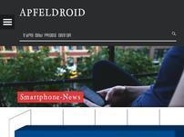 ApfelDroid