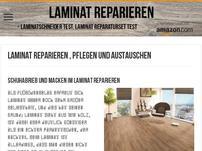 Laminatschneider Test + Top 5