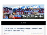 NordicWannabe