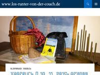 los-runter-von-der-couch.de
