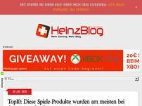 HeinzBlog.de