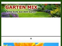 Garten Mix