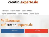 Creatin Experte