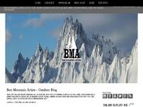 Best-Mountain-Artists outdoor-blog