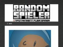 RandomSpieler.de