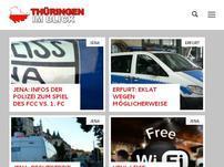 thib24.de