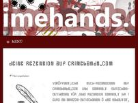 Crimehands.com