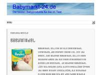 Babymarkt-24.de