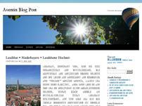 Aventin Blog Post