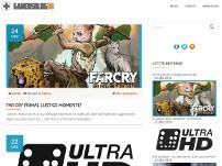 gamersblog24.de