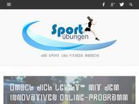 Sportuebungen.net