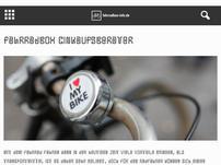 Fahrradbox-info.de