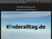 Kinderalltag.de
