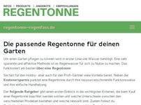 regentonne-regenfass.de