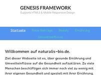 www.naturalis-bio.de
