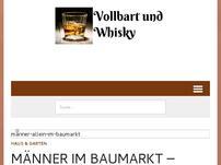 vollbart-und-whisky