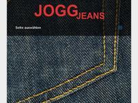 jogg-jeans.net