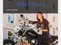 biker-jeans.net