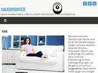 saugroboter-tests.info