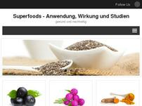 Superfoods24