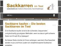 Sackkarrekaufen.com