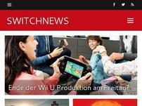 SWITCHNEWS