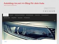 Autoblog-im.net