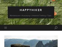 HappyHiker