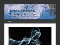 Natur als Medizin
