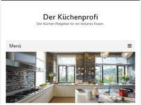 Küchenratgeber