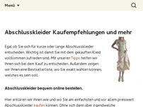abschlusskleider-store.de
