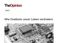 TheOpinion