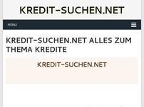 Kredit-suchen.net