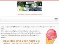 Mein-Eis.net