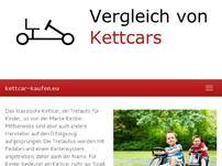 kettcar-kaufen.eu