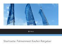 fahnenmast-kaufen.de