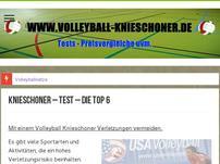 volleyball-knieschoner.de