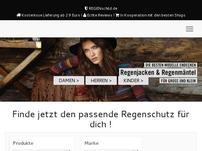 REGENschild.de