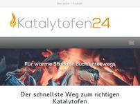 Katalytofen24.com