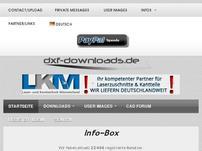 dxf-downloads.de
