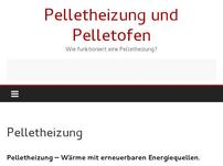 pelletheizung-test.com