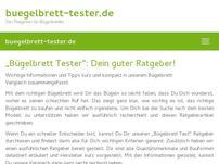 buegelbrett-tester.de