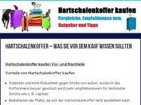 hartschalenkofferkaufen.de