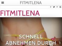 Fitmitlena.de