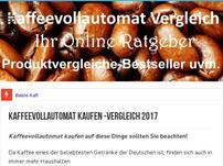 kaffeevollautomat-kaufen24.de