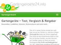 Gartengeräte24