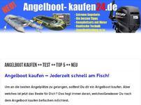 angelboot-kaufen.24.de